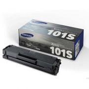 Toner Samsung MLT-D101S Preto 26257