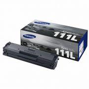Toner Samsung MLT-D111L Preto 22294