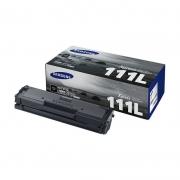 Toner Samsung MLT-D111L 4HY92A Preto 26839