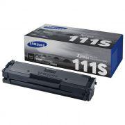 Toner Samsung MLT-D111S Preto 20855