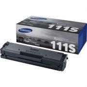 Toner Samsung MLT-D111S Preto 26258