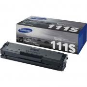 Toner Samsung MLT-D111S 4HY91A Preto 26258