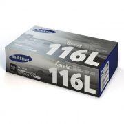 Toner Samsung MLT-D116L Preto 19660