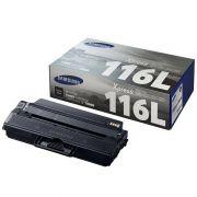 Toner Samsung MLT-D116L 4HY96A Preto 26260