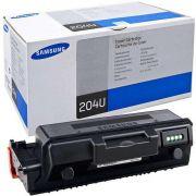 Toner Samsung MLT-D204 Preto 26462