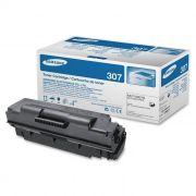 Toner Samsung MLT-D307E Preto 20824