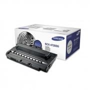 Toner Samsung SCX-4720D5 Preto 17123