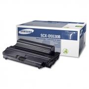 Toner Samsung SCX-D5530B Preto 20052