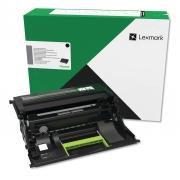 Unidade de Imagem 58D0Z00 Lexmark 29499