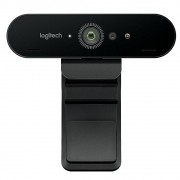 WebCam Logitech Brio 4K Pro Full HD 29410