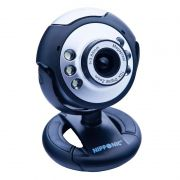 WebCam Nipponic 1.2 Mp USB VC76P 17556