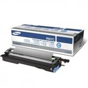 Cilindro Samsung CLT-R607C Ciano 20604