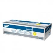 Cilindro Samsung CLT-R607Y Amarelo 20606