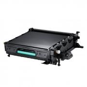 Cinta de Transferência CLT-T609 Samsung 21032