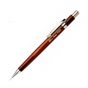 Lapiseira 0.3mm Pentel Técnica Marrom P203-E 17020