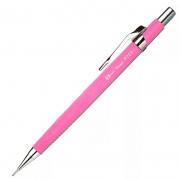 Lapiseira 0.3mm Pentel Técnica Rosa P203-P 17022
