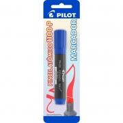 Pincel Atômico Azul 1100-P Pilot 01746