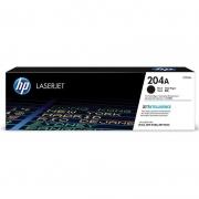 Toner HP 204A Preto Laserjet Original (CF510A) 25634