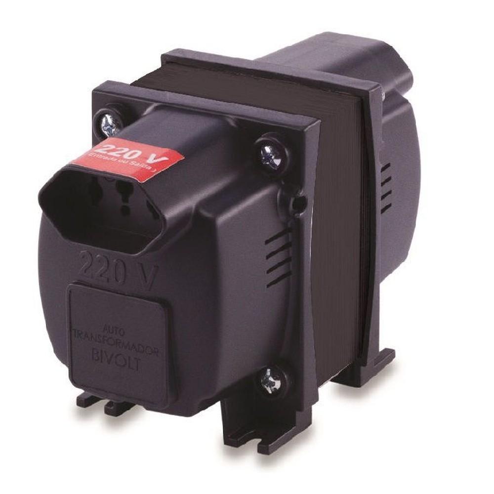 Autotransformador Force Line 1050VA Slim Premium 0131200007 29780