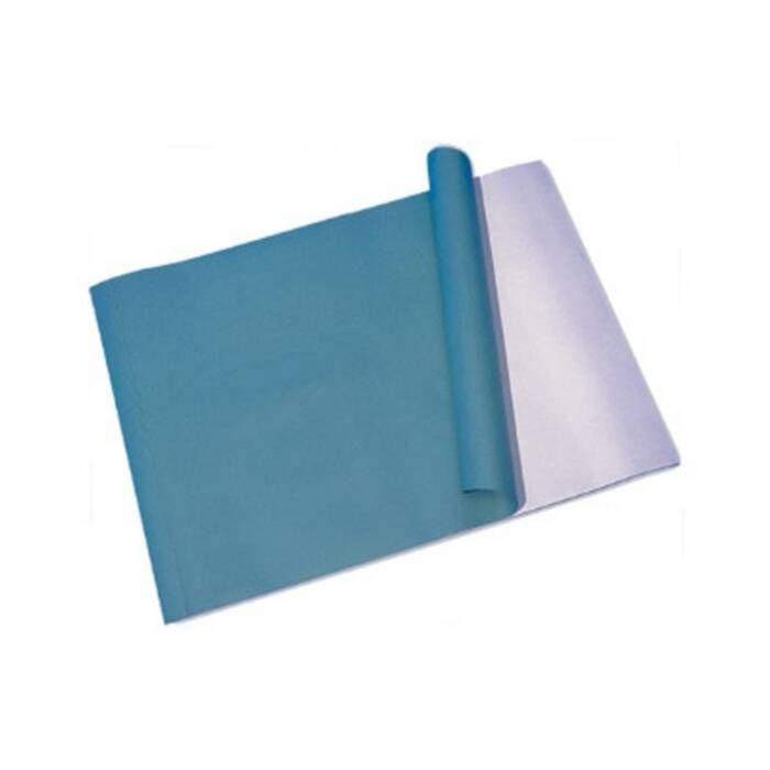Bloco Flip Chart Serrilhado 75G 64X88Cm com 50 folhas 004456R Romitec 10559