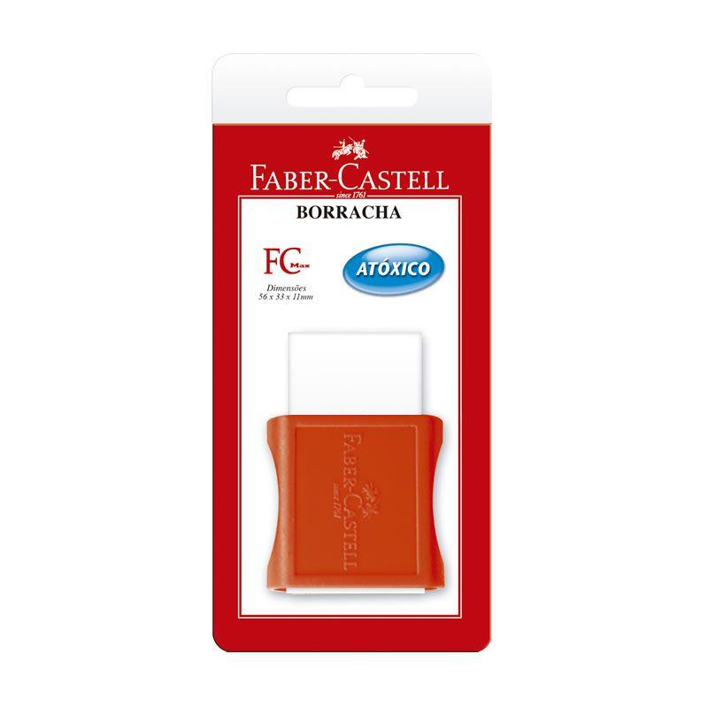 Borracha TK Grande 107012 Faber-Castell 03181