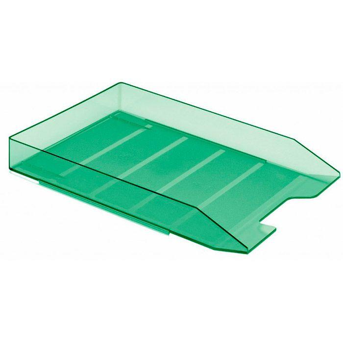 Caixa para Correspondência Acrimet Modular Verde 211 23913