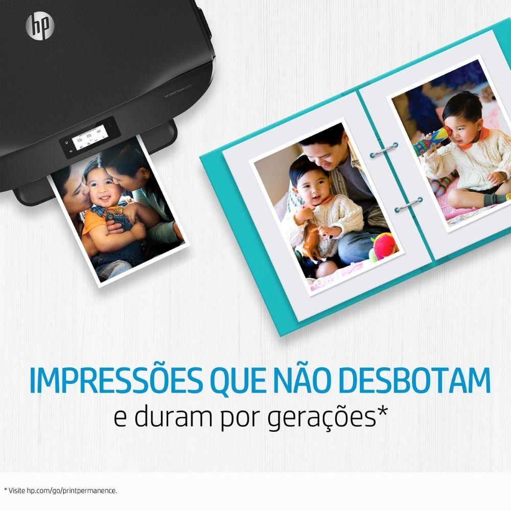 Cartucho HP 964 Ciano Original (3JA50AL) 27183
