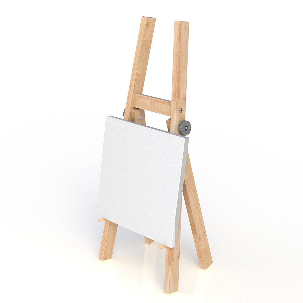 Cavalete de Pintura Dobravel Stalo Neo 9922 29436
