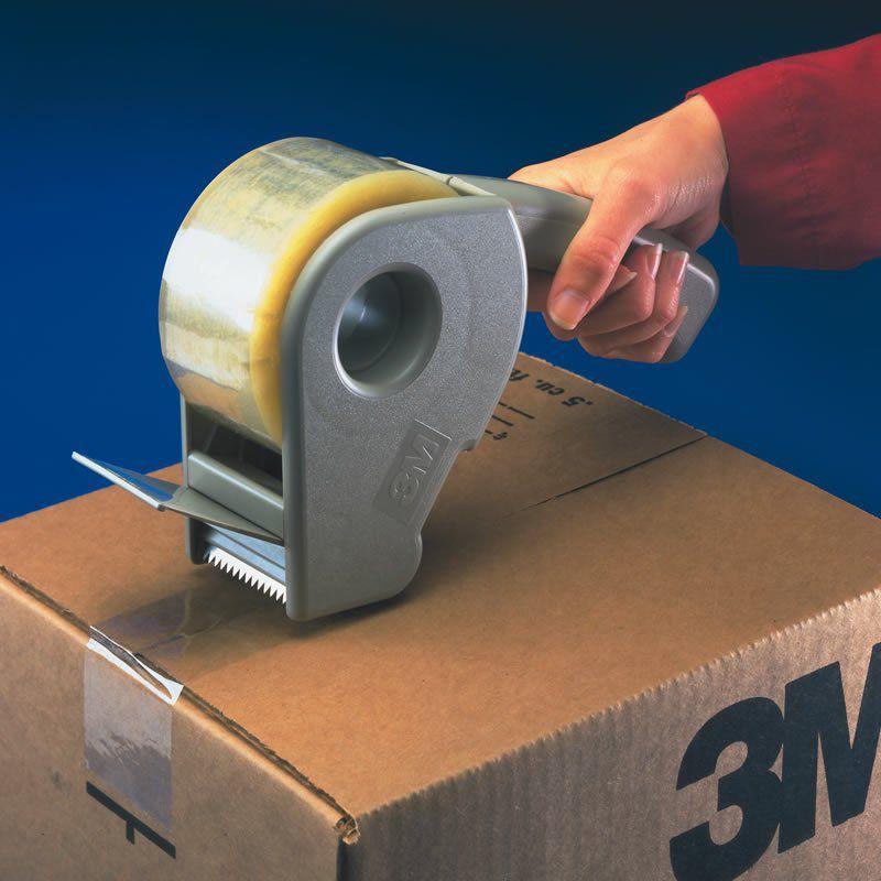 Dispensador de Fita Adesiva 3M™ H-190 16554