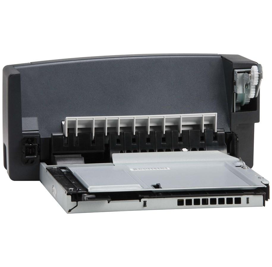 Duplex HP Laserjet M602N / M603N 17993