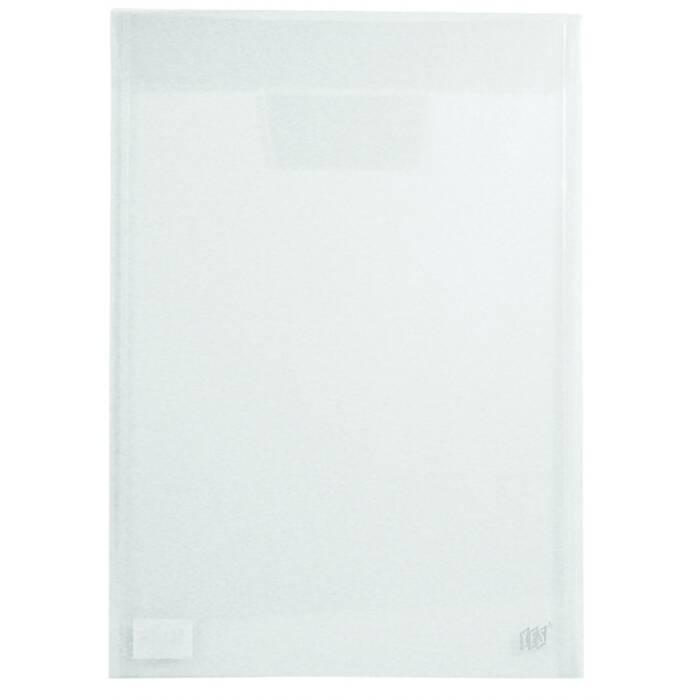Envelope Plástico Vai-Vem Oficio Cristal Yes 12517