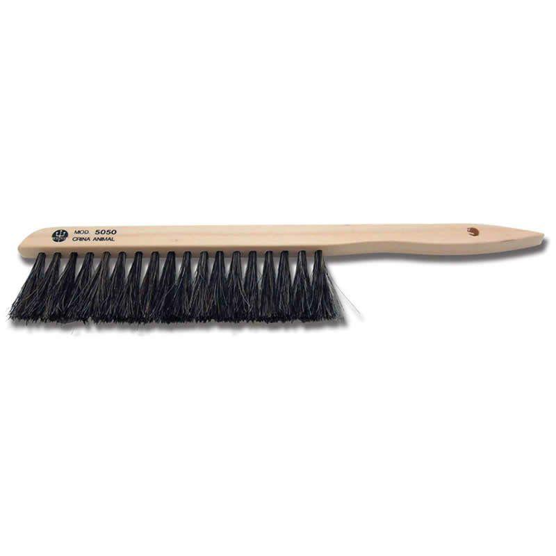 Escova Para Limpar Desenhos 25cm Trident 5050 17058