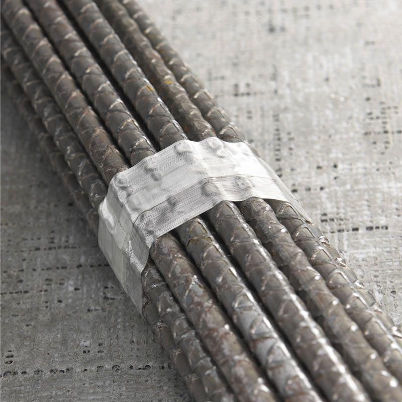 Fita Crepe 3M™101LA - Rolo de 48 mm x 50 m 22903