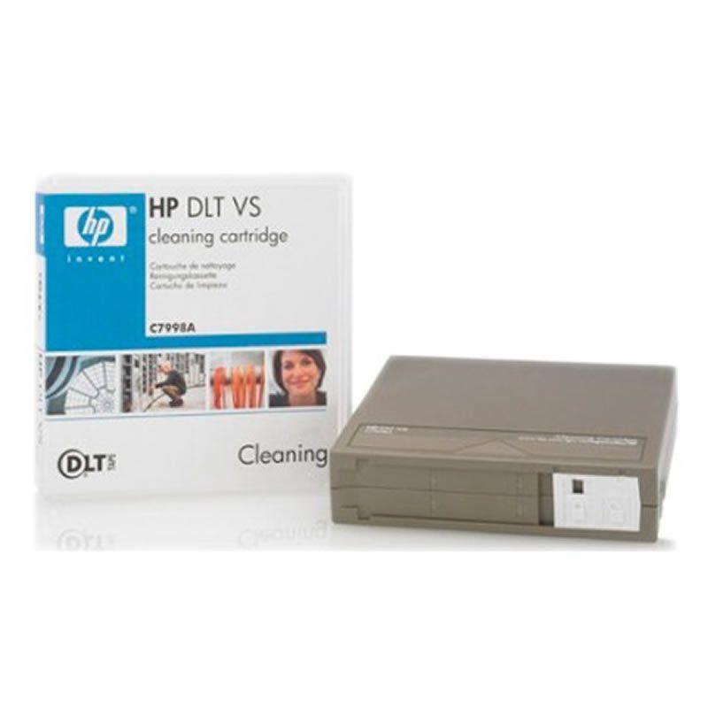 Fita de Limpeza HP C7998A 06411