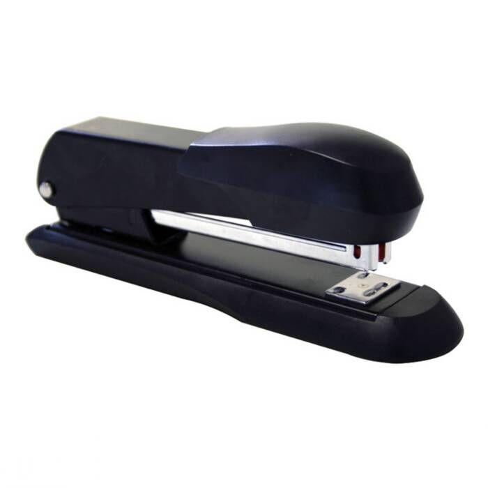 Grampeador com Extrator para 20 Fls K45 Rapid 11232