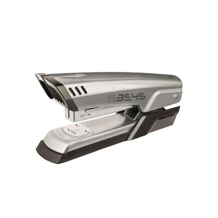 Grampeador Medio Advanced de Metal Mesa para 25 Fls 354511 Maped 21050