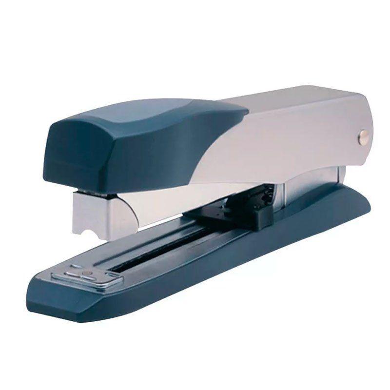 Grampeador CIS C-15 26/6 Metal Médio Para 40 Fls 5.7100 23626