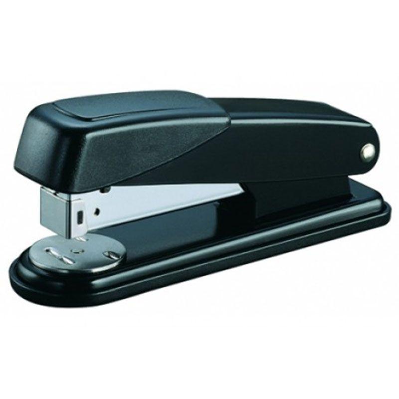 Grampeador Half Strip Medio para 25 Fls (26/6) E777/5777 Genmes 03117