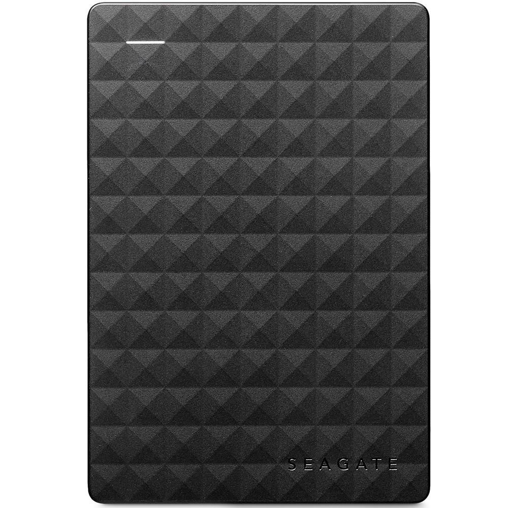 HD Externo Seagate 2TB Backup Plus Slim USB 3.0 22120