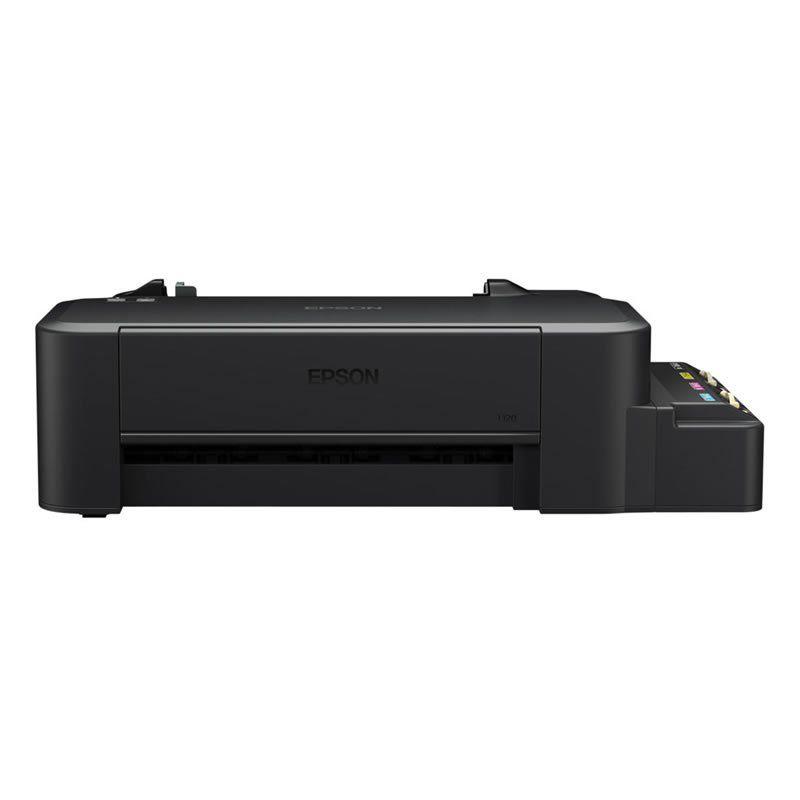 Impressora EcoTank L120 Epson 24926