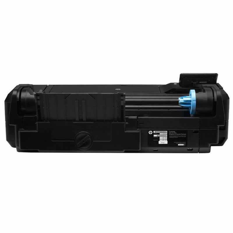 Impressora Plotter HP Designjet T120 e-Printer 24 Polegadas CQ891C 25631