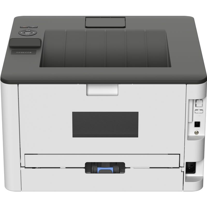 Impressora Laser Mono B2236DW Lexmark 27625