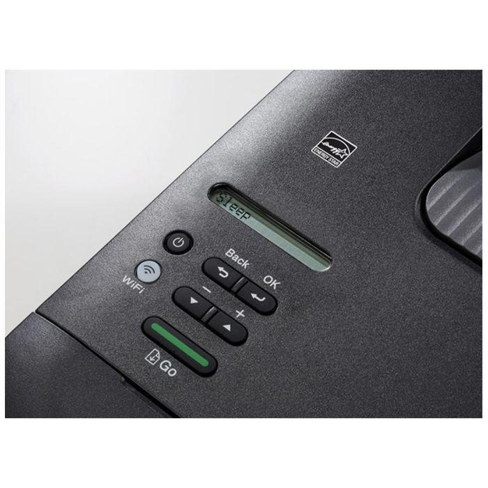 Impressora Laser Mono Hl-L2360DW Brother 21542