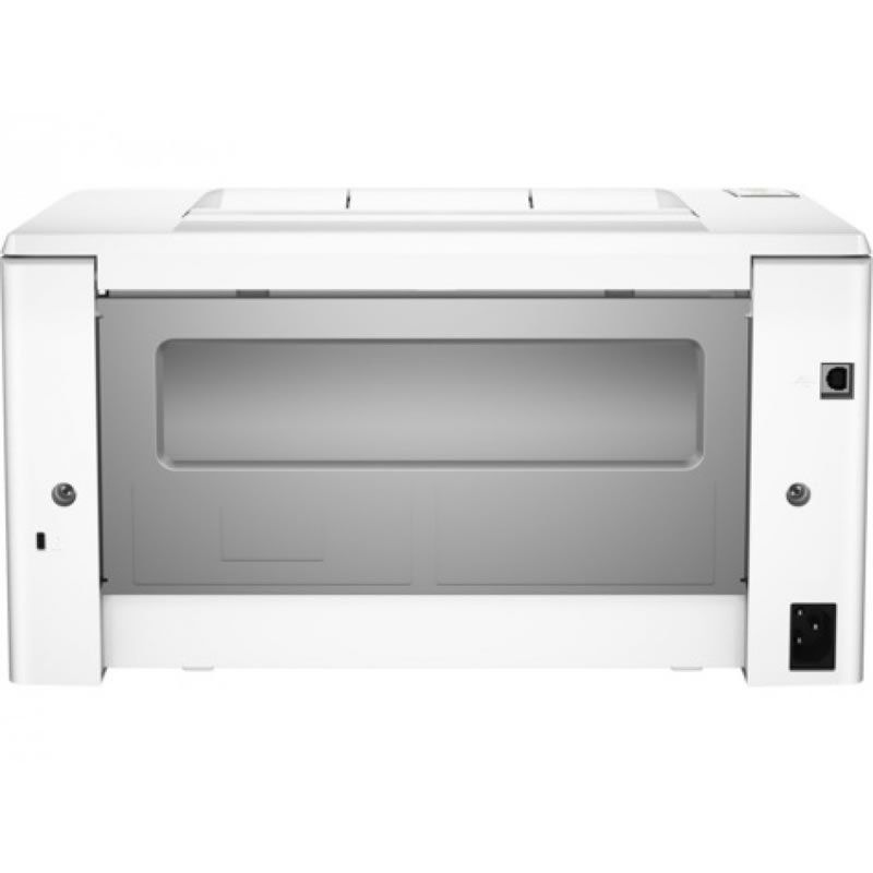 Impressora Laser Mono Pro M104W HP 23996