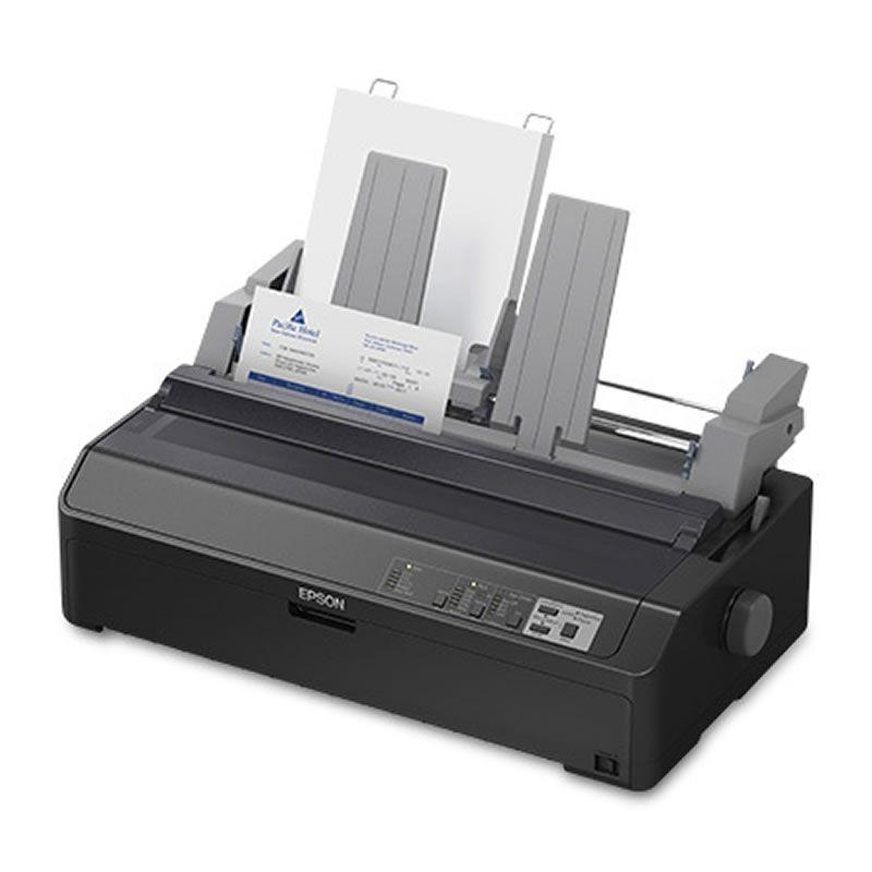 Impressora Matricial FX-2190II Epson 20413