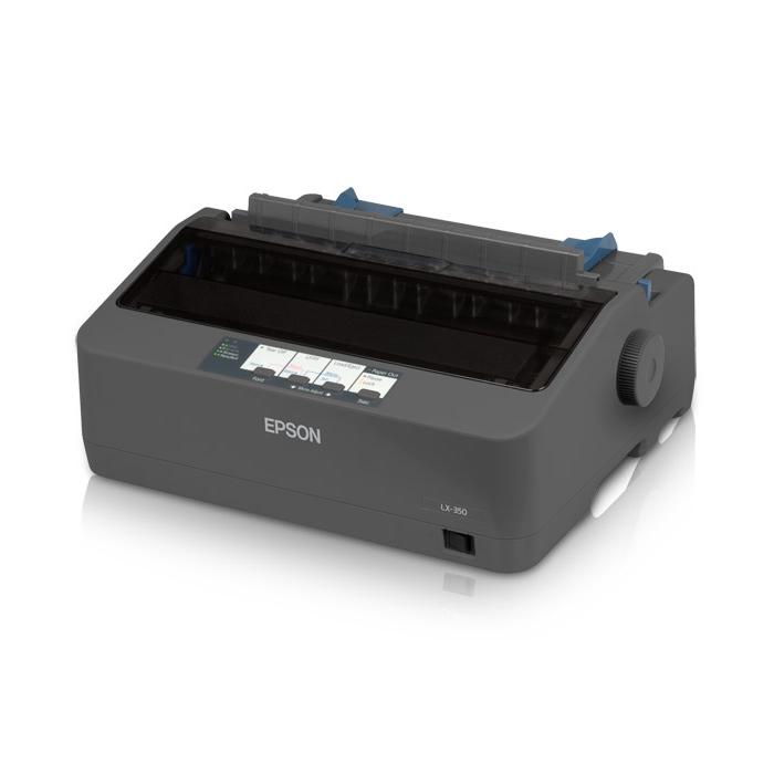 Impressora Matricial LX-350 Epson 20145