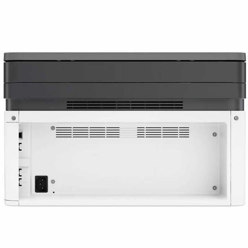 Impressora Multifuncional Laser Mono 135A (4ZB82A) HP 27358