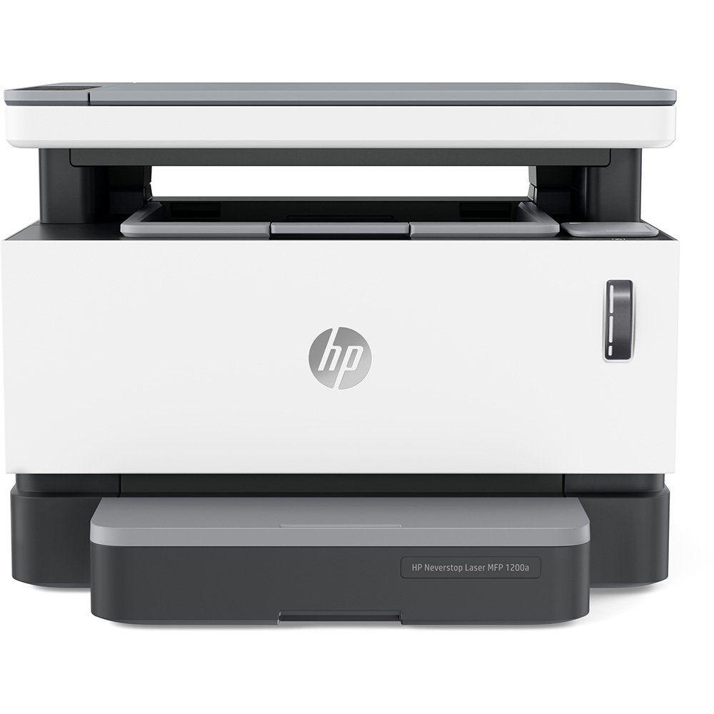 Impressora Multifuncional Tanque de Toner Neverstop HP 1200A 27549