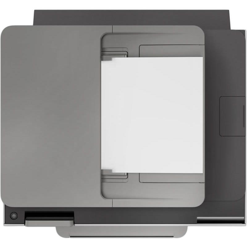 Impressora Multifuncional OfficeJet Pro 9020 1MR69C HP 27113