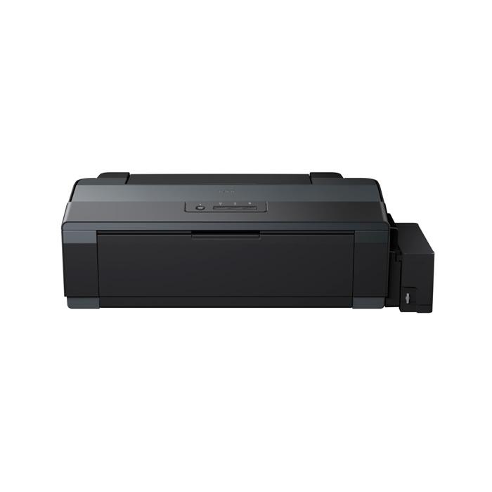 Impressora EcoTank A3 L1300 Epson 20884